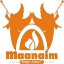 Manaaim