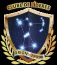 Clube de Líderes ÓRION