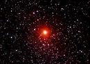 Estrela maior